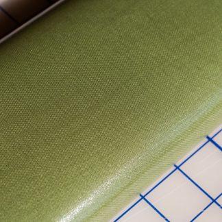 TPU Nylon 66 Heat Sealable Fabric UK packraft shop